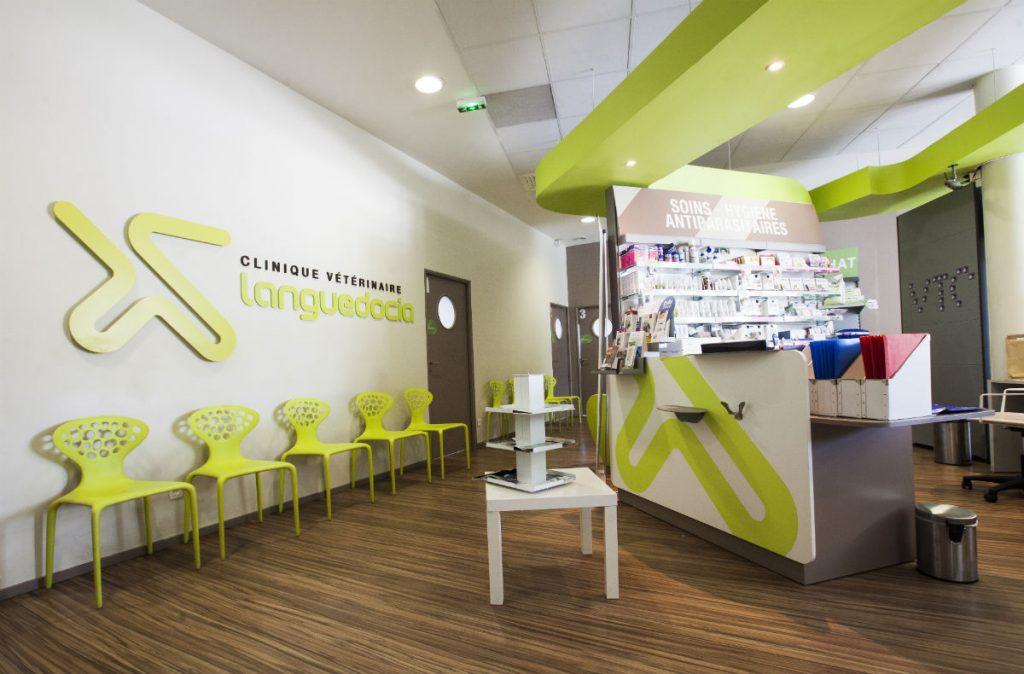 centre hospitalier vétérinaire_languedocia_accueil