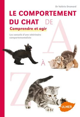 comportement_chat_a_z