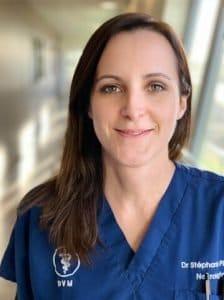 Dr-Stéphanie-Piazza-Service-de-neurologie