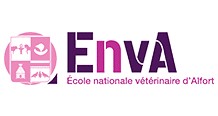 logo-ecole-veterinaire-paris