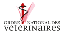 logo-ordre-national-des-veterinaires
