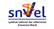 logo-snivel