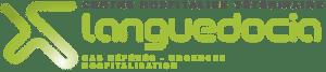 logo languedocia CHV Montpellier