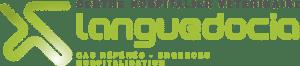 logo languedocia