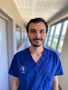 Dr-Adrien-Da-Silva