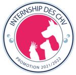 logo-internship