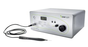 Système Onemytis ® qui utilise la technologie AirPlasma®.